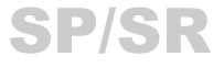 Self-practice – Self-reflection (SP/SR) – Self-experiential CBT program